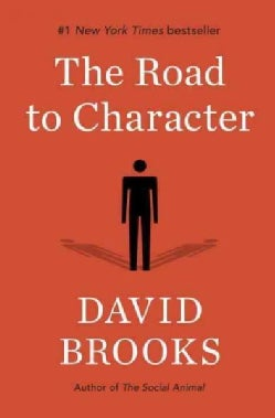 The Road to Character (Hardcover)
