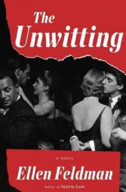 The Unwitting (Hardcover)