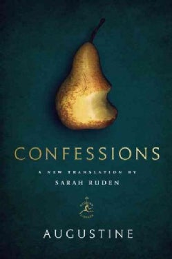 Confessions (Hardcover)
