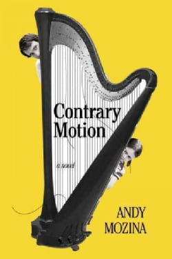 Contrary Motion (Hardcover)