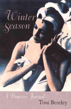 Winter Season: A Dancer's Journal (Paperback)
