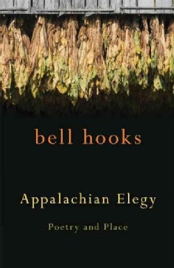 Appalachian Elegy: Poetry and Place (Paperback)
