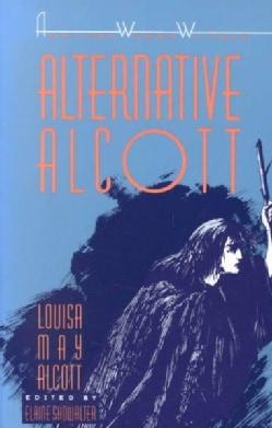Alternative Alcott (Paperback)