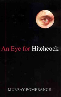 An Eye for Hitchcock (Paperback)