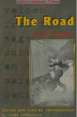 The Road (Paperback)