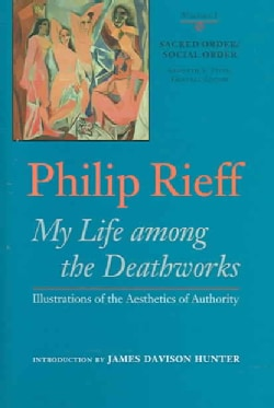 My Life among the Deathworks (Hardcover)