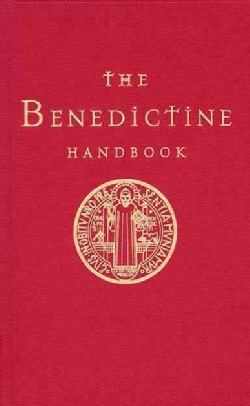 The Benedictine Handbook (Hardcover)
