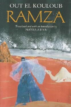 Ramza (Paperback)