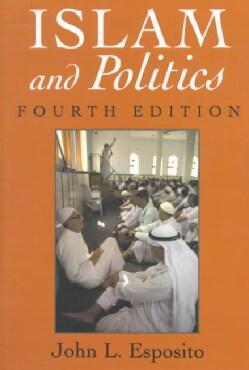Islam and Politics (Paperback)