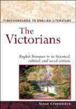 The Victorians (Hardcover)