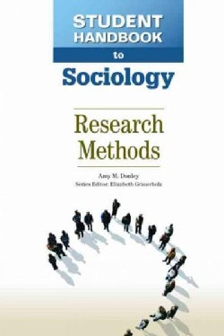 Research Methods (Hardcover)