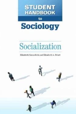 Socialization (Hardcover)