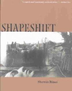 Shapeshift (Paperback)