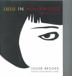 Lulu in Hollywood (Paperback)