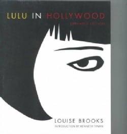 Lulu in Hollywood (Paperback)