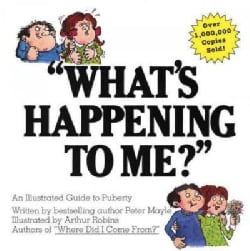 """""""What's Happening to Me?"""" (Paperback)"""