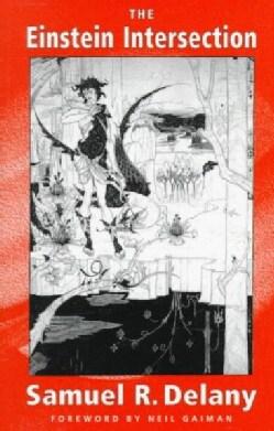 The Einstein Intersection (Paperback)