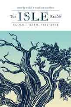 The Isle Reader (Paperback)