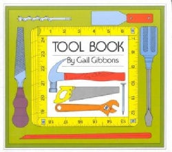 Tool Book (Hardcover)