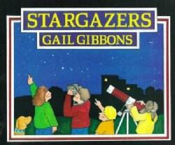 Stargazers (Paperback)