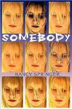 Somebody (Hardcover)