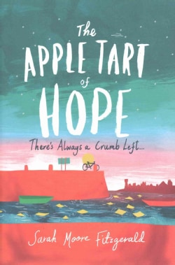The Apple Tart of Hope (Hardcover)