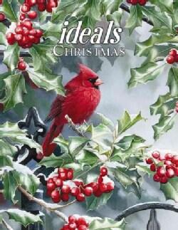 Christmas Ideals 2016 (Paperback)