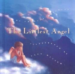 The Littlest Angel (Hardcover)