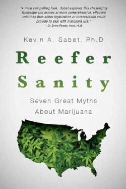 Reefer Sanity (Paperback)