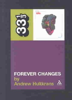 Forever Changes (Paperback)