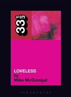 Loveless (Paperback)