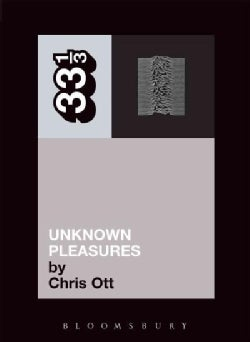 Unknown Pleasures (Paperback)