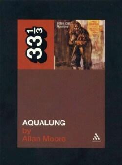 Aqualung (Paperback)
