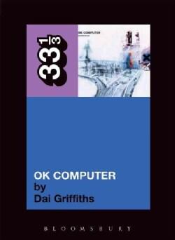 OK Computer (Paperback)