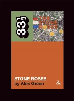 The Stone Roses (Paperback)