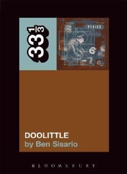 Doolittle (Paperback)