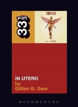 In Utero (Paperback)