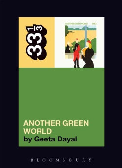 Another Green World (Paperback)