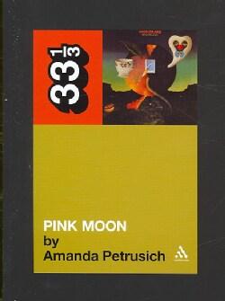 Pink Moon (Paperback)