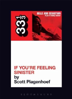 If You're Feeling Sinister (Paperback)