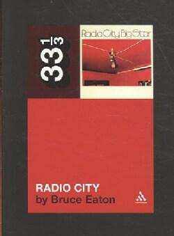 Radio City (Paperback)