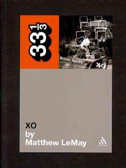 XO (Paperback)