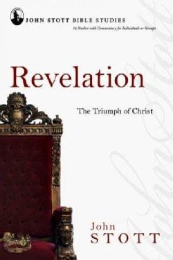 Revelation: The Triumph of Christ (Paperback)