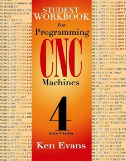 Programming of CNC Machines (Paperback)