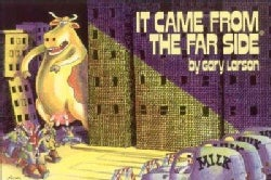 It Came from the Far Side (Paperback)