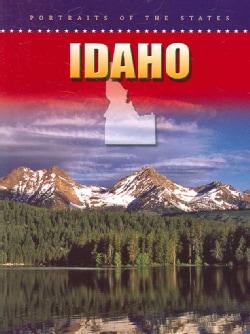 Idaho (Paperback)