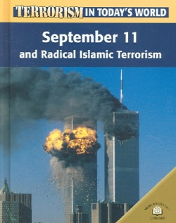 Terrorism in Today's World (Hardcover)
