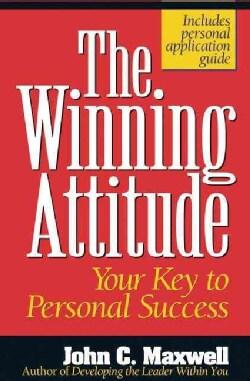 The Winning Attitude (Paperback)