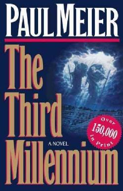 The Third Millennium: A Novel (Paperback)