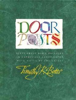 Doorposts (Hardcover)